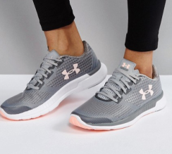 http://www.asos.fr/under-armour/under-armour-running-charged-lightening-baskets-gris/prd/8355246?clr=grisrhino&SearchQuery=&cid=26091&gridcolumn=2&gridrow=6&gridsize=4&pge=1&pgesize=72&totalstyles=72