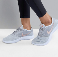 http://www.asos.fr/nike/nike-running-flex-contact-baskets-gris-et-metallise/prd/8734972?clr=gris&SearchQuery=&cid=26091&gridcolumn=4&gridrow=9&gridsize=4&pge=1&pgesize=72&totalstyles=72