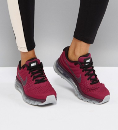 http://www.asos.fr/nike/nike-running-air-max-2017-baskets-violet/prd/8227251?clr=violet&SearchQuery=&cid=27171&gridcolumn=2&gridrow=12&gridsize=4&pge=2&pgesize=72&totalstyles=468