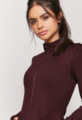 http://www.forever21.com/EU/Product/Product.aspx?BR=f21&Category=activewear&ProductID=2000224920&VariantID=