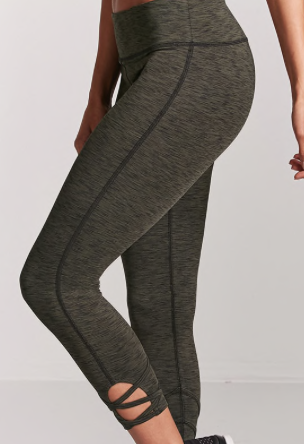http://www.forever21.com/EU/Product/Product.aspx?BR=f21&Category=activewear&ProductID=2000113792&VariantID=