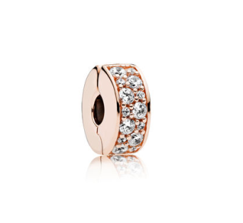 http://fr.pandora.net/fr/charms/clip-elegance-brillante/781817CZ.html?cgid=b63f6bdc-9aef-45ba-88f0-a0c9008e2595&src=categorySearch#src=categorySearch&postion=top&start=144&cgid=b63f6bdc-9aef-45ba-88f0-a0c9008e2595