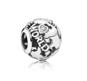 http://fr.pandora.net/fr/charms/charm-around-the-world-ajoure/791718CZ.html?cgid=b63f6bdc-9aef-45ba-88f0-a0c9008e2595&src=categorySearch#src=categorySearch&postion=top&start=179&cgid=b63f6bdc-9aef-45ba-88f0-a0c9008e2595