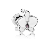 http://fr.pandora.net/fr/charms/charm-orchidee-blanche/792074EN12.html?cgid=b63f6bdc-9aef-45ba-88f0-a0c9008e2595&src=categorySearch#src=categorySearch&postion=top&start=203&cgid=b63f6bdc-9aef-45ba-88f0-a0c9008e2595