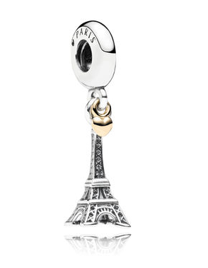 http://fr.pandora.net/fr/charms/charm-pendentif-paris-amour/791302.html?cgid=b63f6bdc-9aef-45ba-88f0-a0c9008e2595&src=categorySearch#src=categorySearch&postion=top&start=384&cgid=b63f6bdc-9aef-45ba-88f0-a0c9008e2595